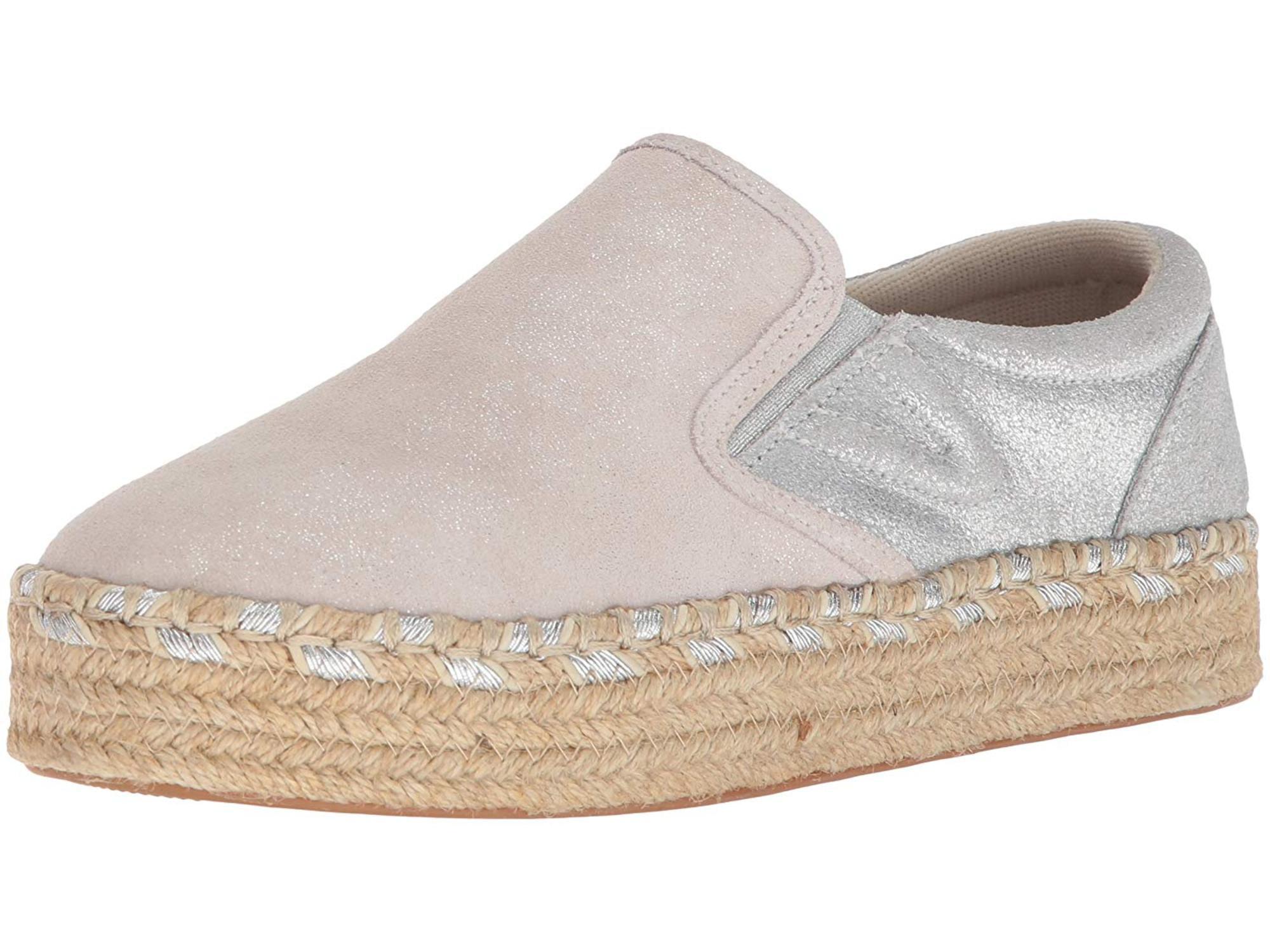 Tretorn Women's Emilia2 Sneaker by Tretorn