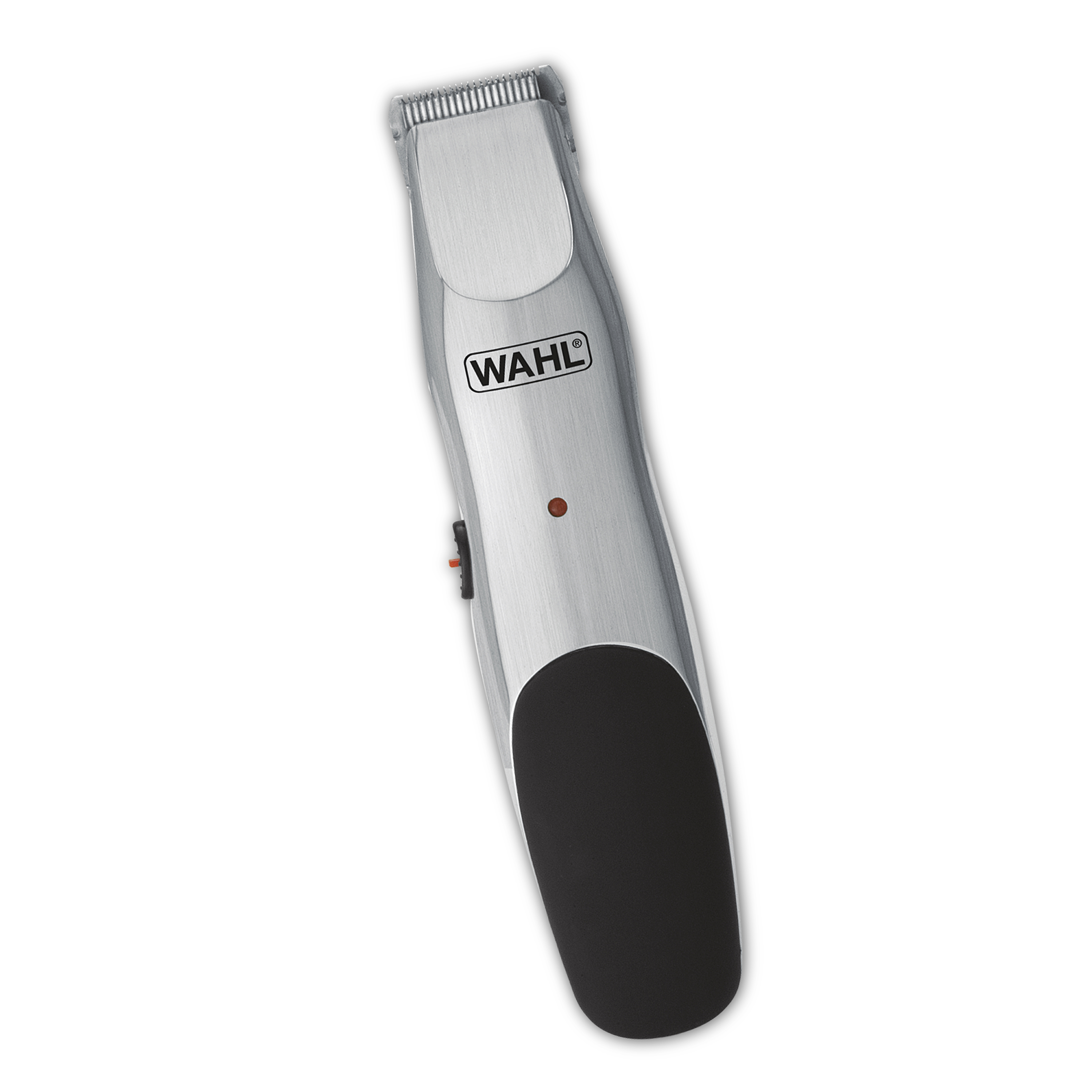 Wahl Beard Cord/Cordless Rechargeable Trimmer, Model 9918-1601
