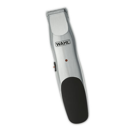 Wahl Beard Cord/Cordless Rechargeable Trimmer, Model (Best Beard Trimmer Reviews 2019)