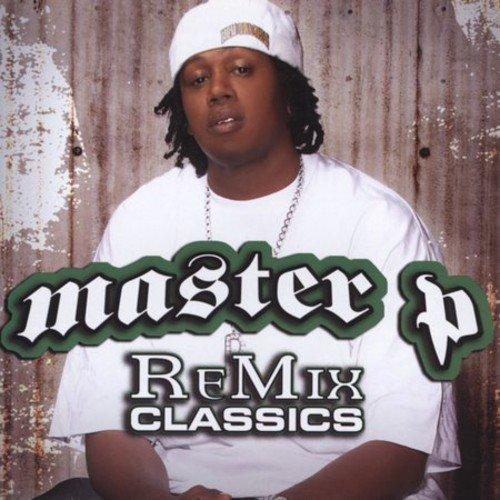 Greatest Hits: Remix Classics (Edited)