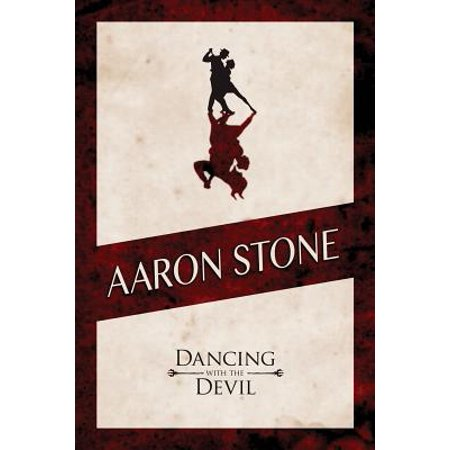 Aaron Stone : Dancing with the Devil (Aaron Stone)