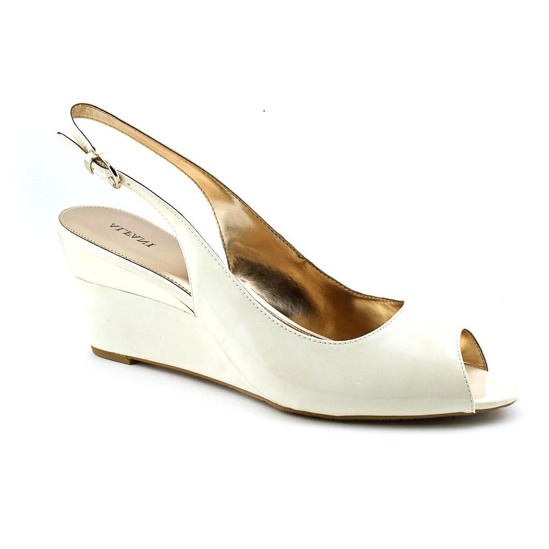 ALFANI Women's Bess Wedge Sandal