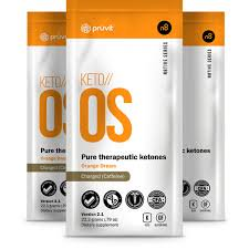 KETO--OS Orange Dream 2.1 No
