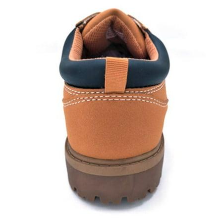 Wrangler Men's Casual Boot
