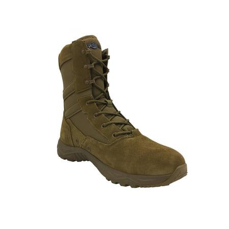 Image of Interceptor Men's Frontier Work Boot