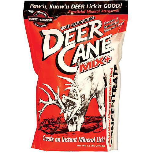 Evolved Habitats Deer Cane Mix