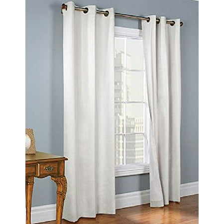 32 Inch Lenght Curtain Panels