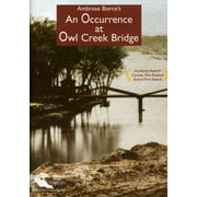 An Occurrence at Owl Creek Bridge (DVD)