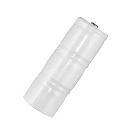 Replacement for WELCH ALLYN 25000 BATTERY replacement
