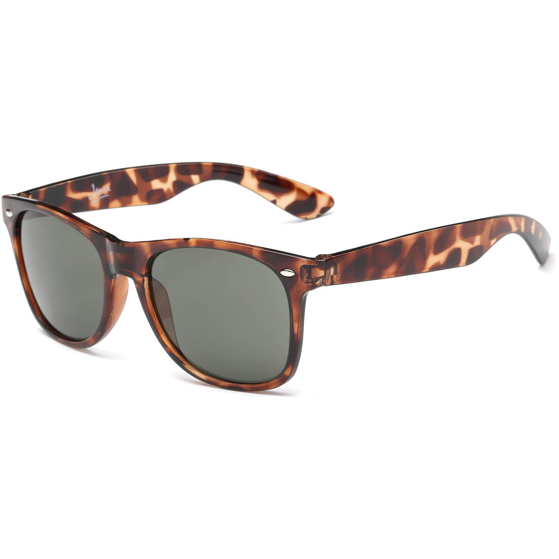 Framed Sunglasses