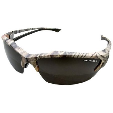 Khor Forest Camo frame 3-Lens Sunglasses (See Eyewear Sunglasses)