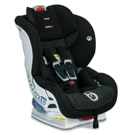 Britax Marathon ClickTight Harness Convertible Car Seat, Vue