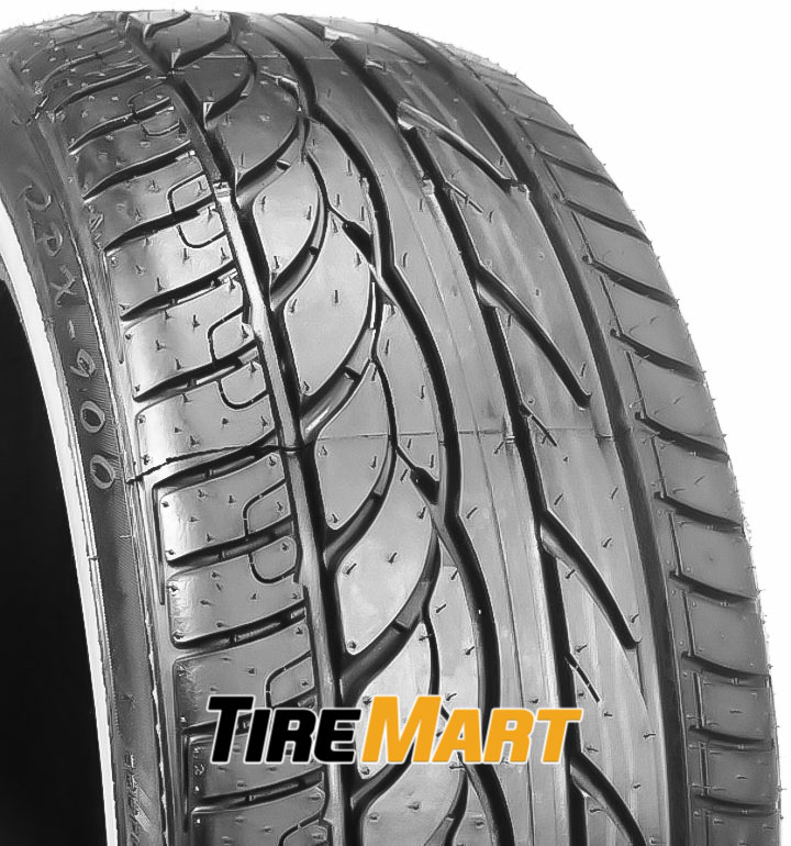 All Weather Tires Walmart