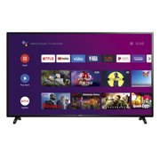 """Best Tv 50 Inches - Philips 50"""" Class 4K Ultra HD (2160p) Android Review"""