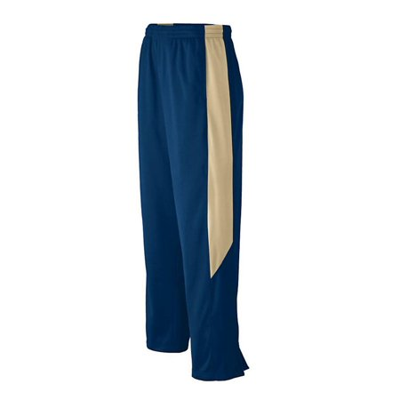 Augusta Sportswear Athletics Youth Medalist Pants 7756
