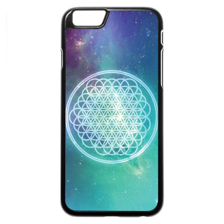 Horizon Case - Bring Me The Horizons iPhone 6 Case