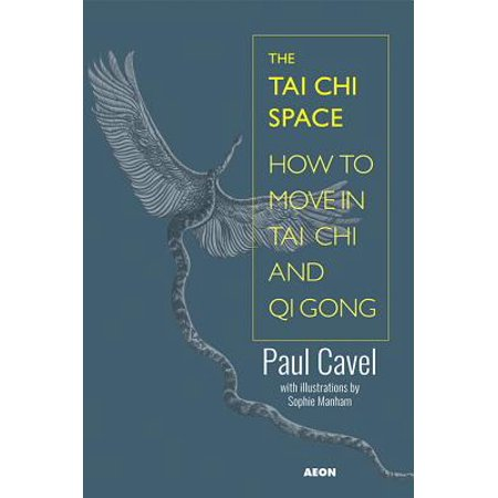 The Tai Chi Space : How to Move in Tai Chi and Qi