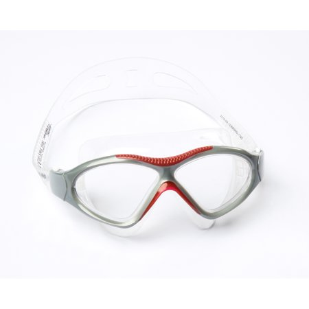 HYDRO-SWIM Stingray Adult Goggle - Red