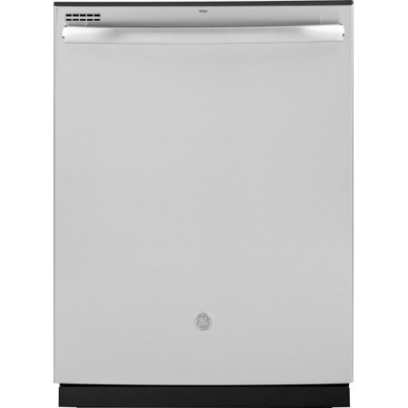 GE Dishwasher ESTAR Top Control