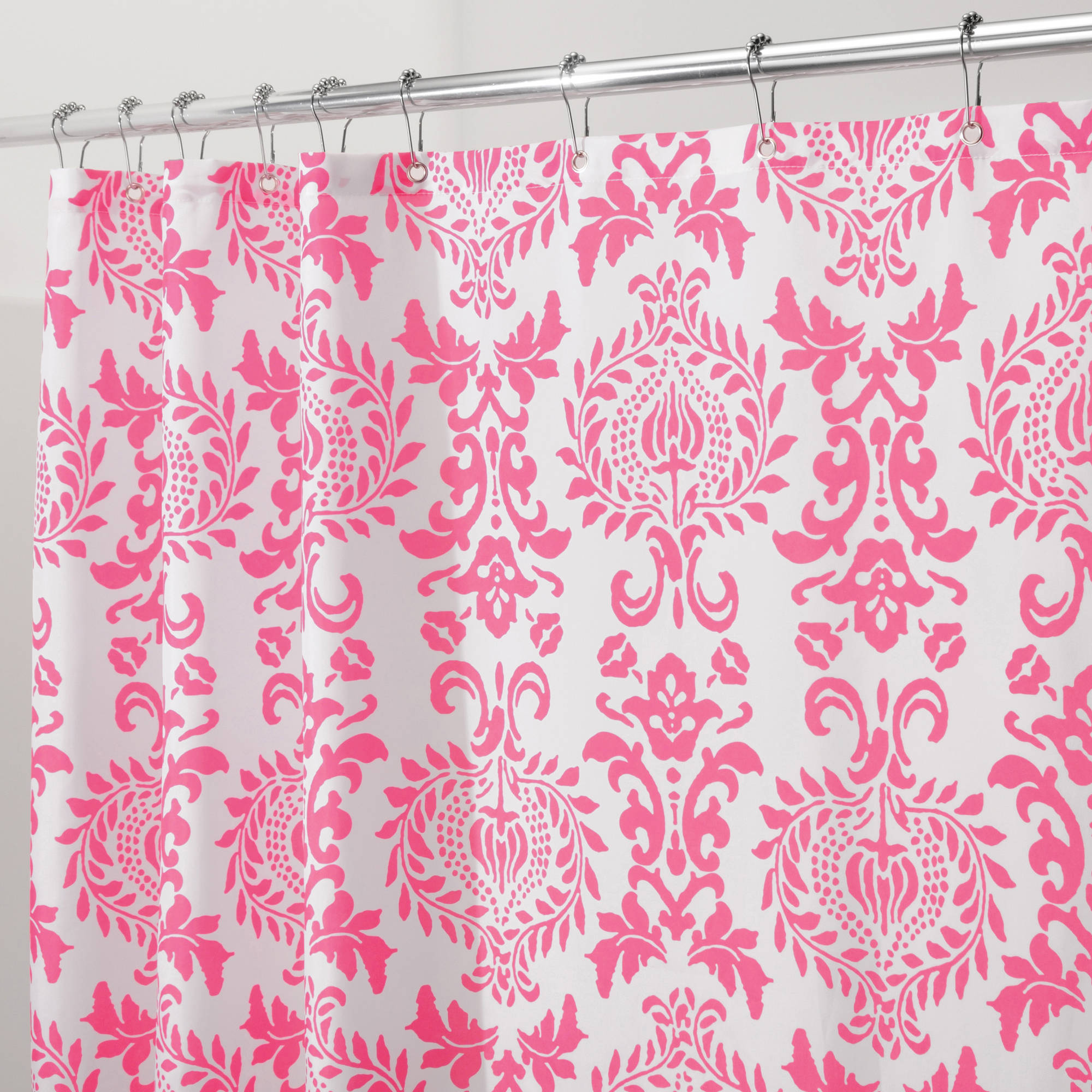 pale pink shower curtain. Pink Shower Curtains  R Pink Shower Curtains R Nongzi Co