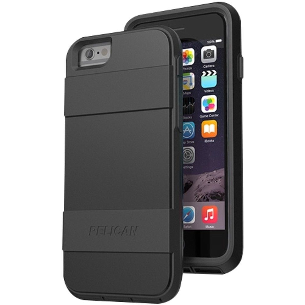 pelican iphone case pelican voyager cell phone for apple iphone 5 iphone 12766
