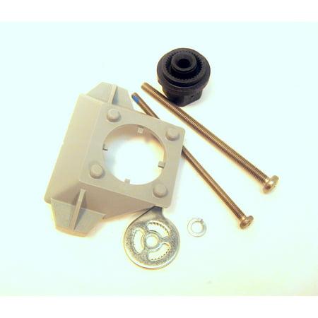 Valve Linkage - WTFUS WTF US valve linkage kit, 1 piece