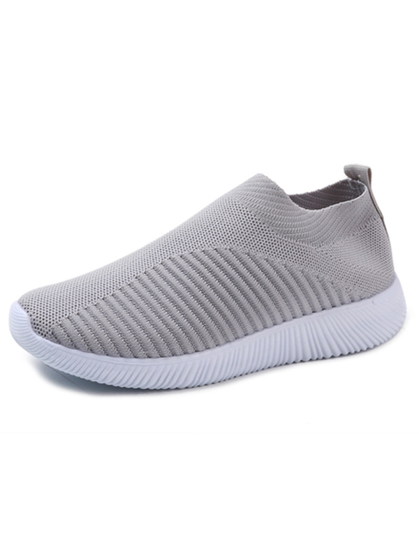 DYMADE Women's Athletic Walking Shoes