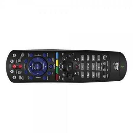 Dish Network 32 0 2G Remote