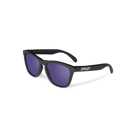 Frogskins Rounded Square (Oakley Star Of Sunglasses)