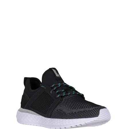 Women's Avia Caged Knit Sneaker ()