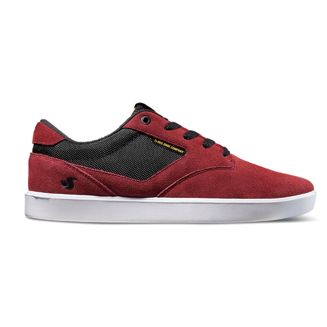 DVS Mens Pressure SC+ Economical, stylish, and eye-catching shoes