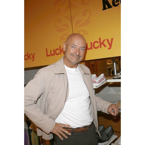 Terry O Quinn Inside For Day 2 Walmart Com Walmart Com