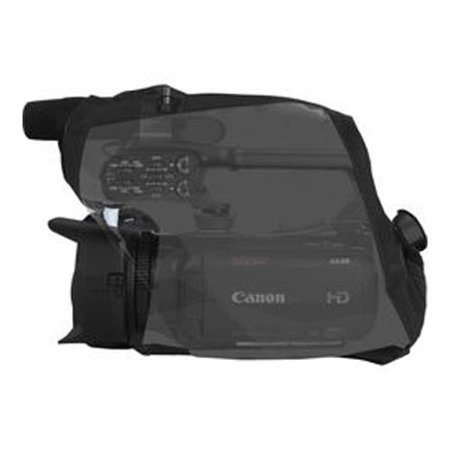 Porta Brace Rain Slicker Cover for Canon XA35 Camera