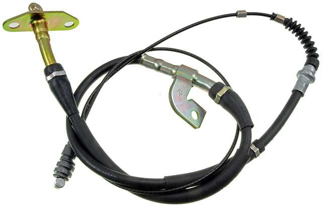 First Stop Dorman C94439 Parking Brake Cable Dorman