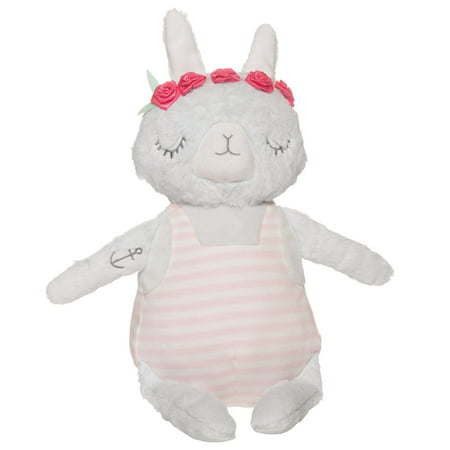 Manhattan Toy Plush Pals, Dotty Bunny 15.5