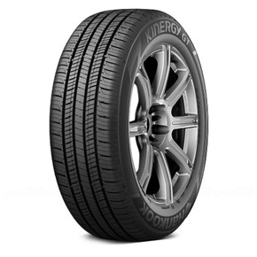 Hankook Kinergy ST H735 All-Season Tire - 205/65R15 94T