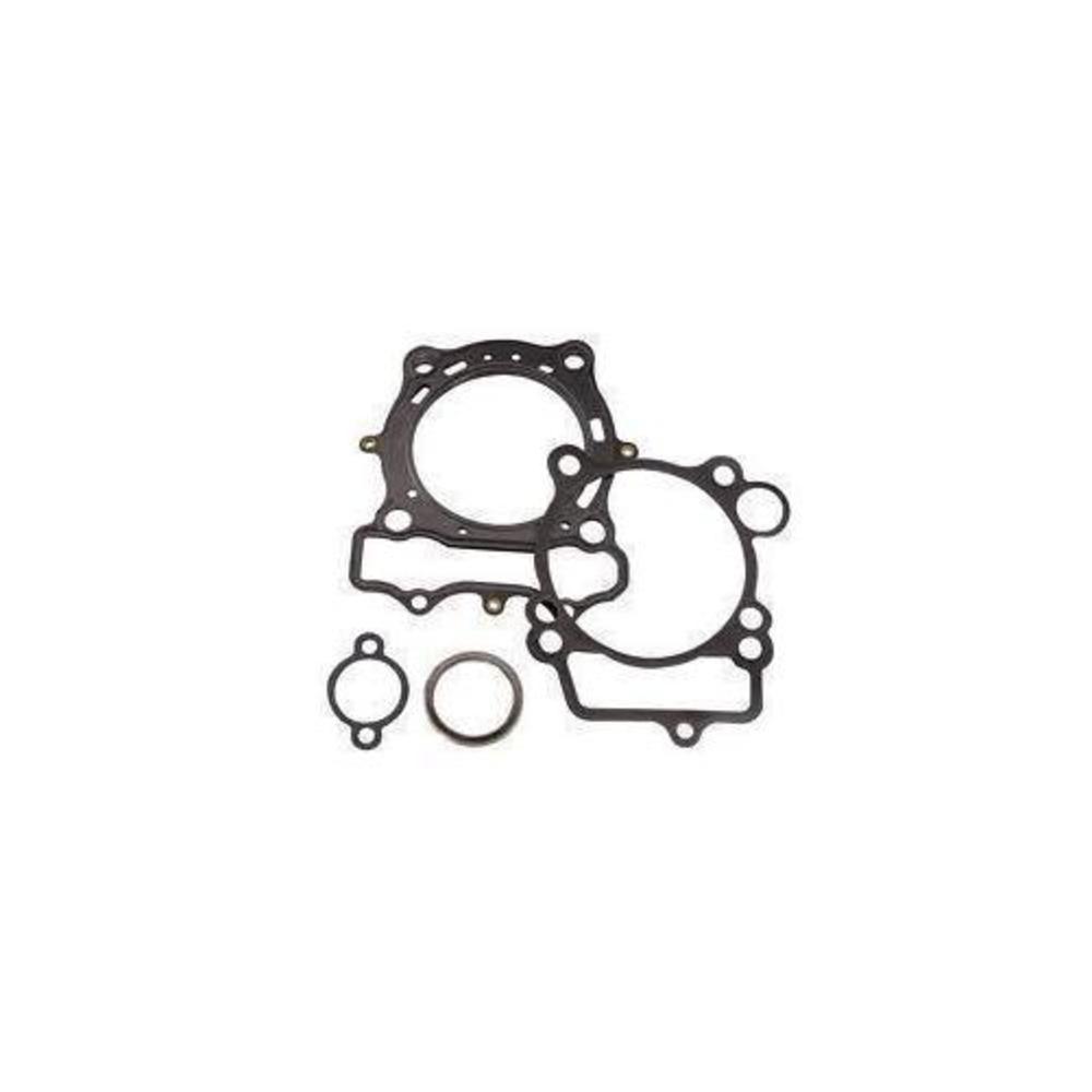 Cylinder Works 51006-G01 Big Bore Gasket Kit