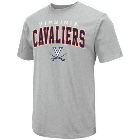 University of Virginia Cavaliers T-Shirt Men