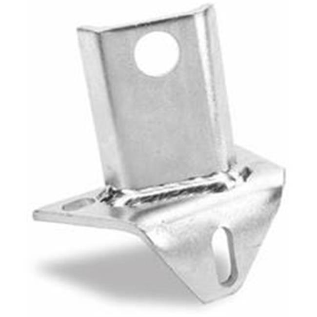 FLOW TECH 10041 Power Steering Pump Bracket - image 2 of 2