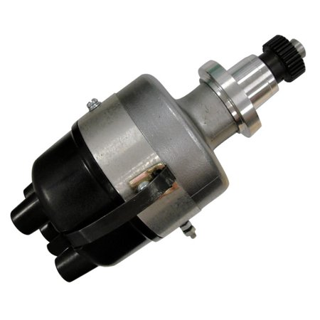 353890R91 New Ign. Distributor for Case IH Tractor 100 130 140 230 240 300 330 +