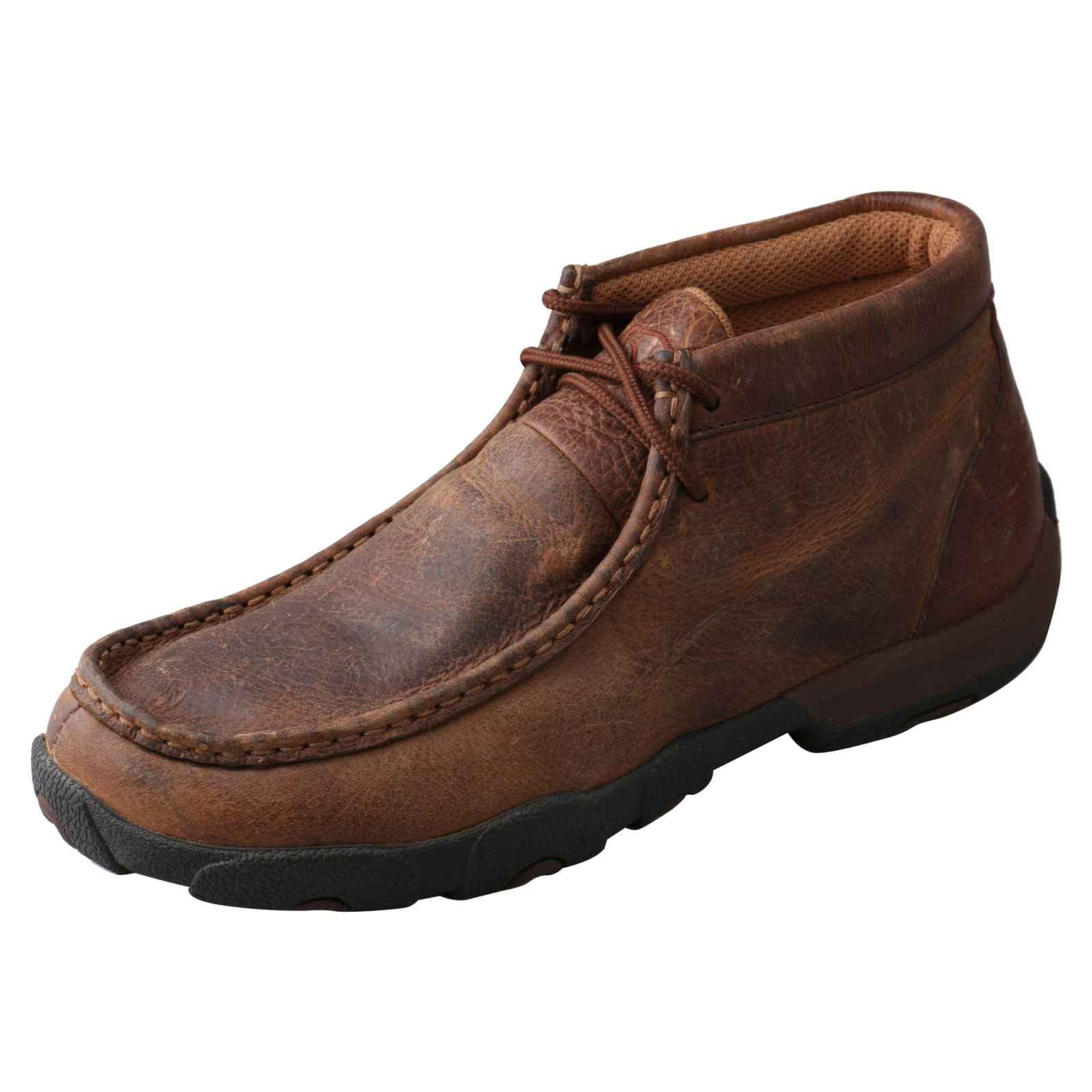 women's women's women's twisted x boots wdm0006 357f11