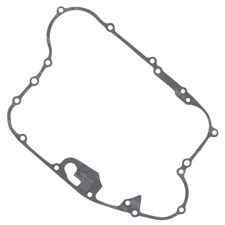 New Winderosa Clutch Cover Gasket for Kawasaki KL 250 (KLR