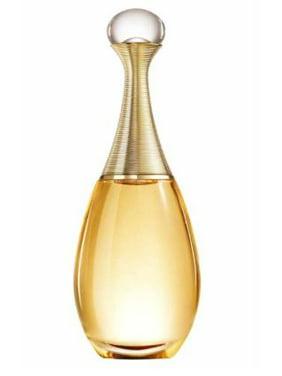 Dior J'adore Eau De Parfum 1.7 Oz