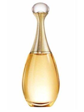db74f49c83ad9 Product Image Christian Dior J adore Eau de Parfum