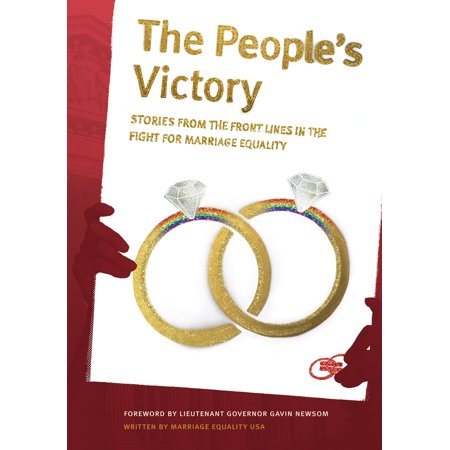 The Peoples Victory