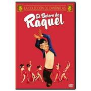 El Bolero De Raquel (Spanish) (Widescreen) by COLUMBIA TRISTAR HOME VIDEO