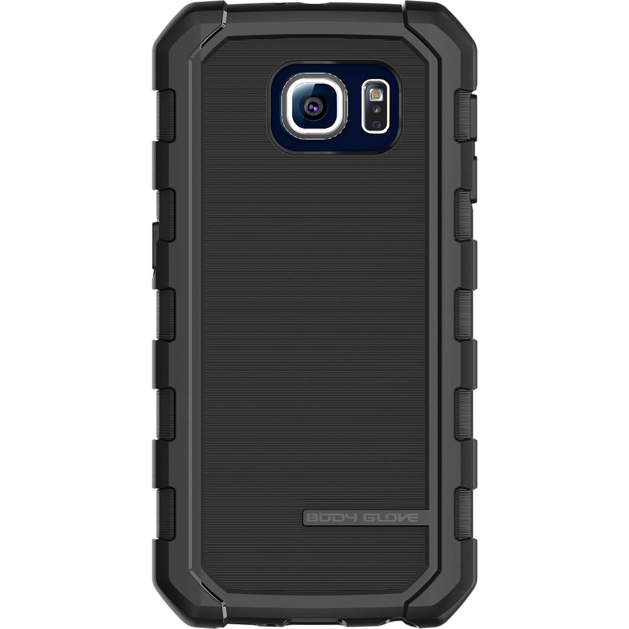 Captivating Body Glove Rugged Case For Samsung Galaxy S6