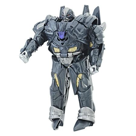 Transformers Allspark Tech Megatron Transformers Allspark Cube