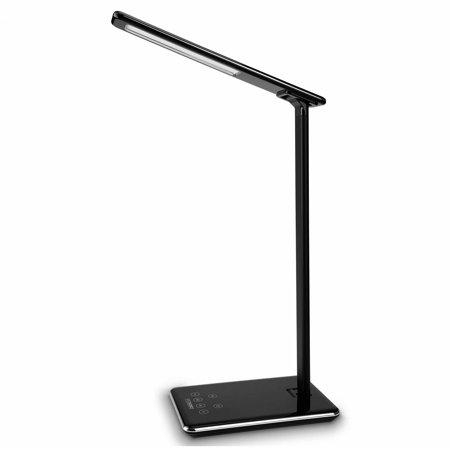 Dimmable Led Desk Lamp Led Desk Lamp For College Desk