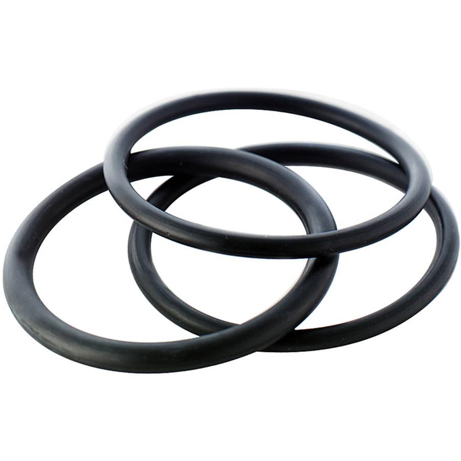 Plumb Craft Waxman 7522500N O-Ring for Delta Faucets